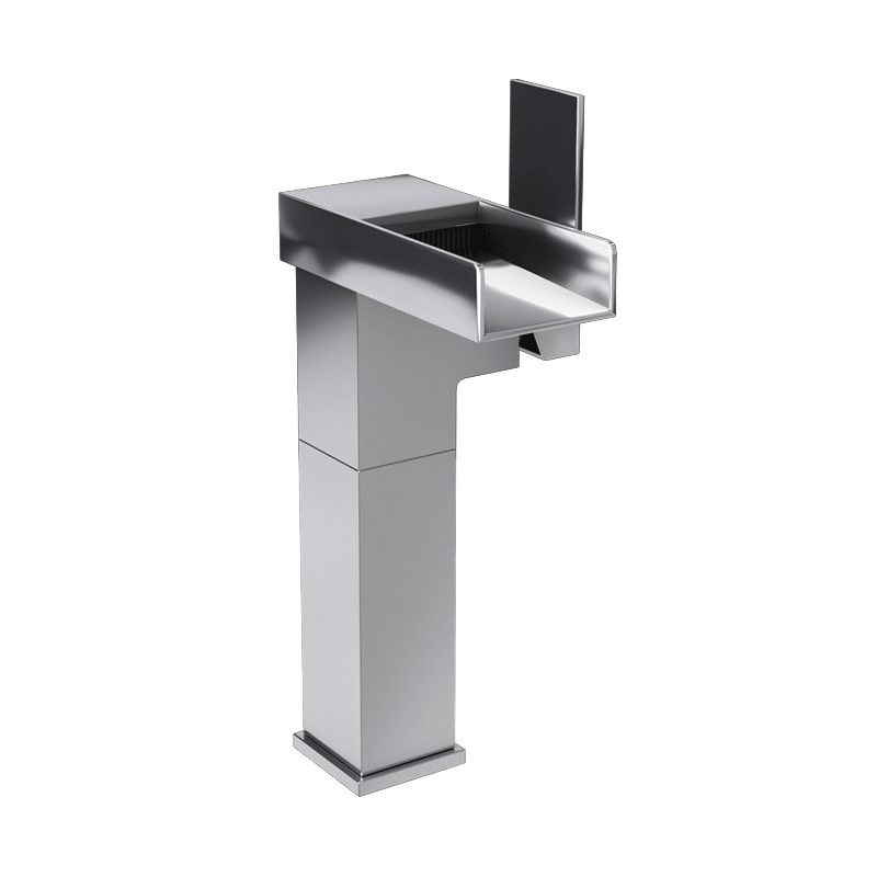 default-bathroom-faucets-raf11mkx.png