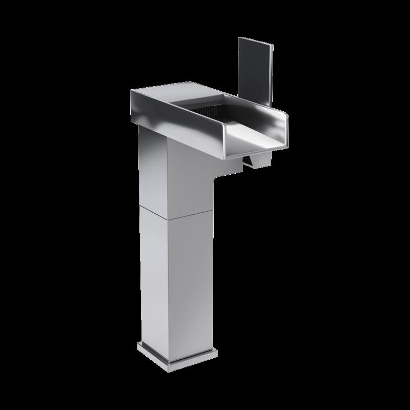 default-bathroom-faucets-raf11mkx.png