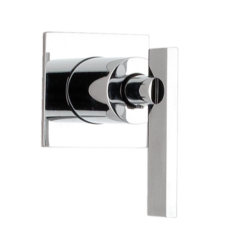 default-shower-components-xt595lg.jpg