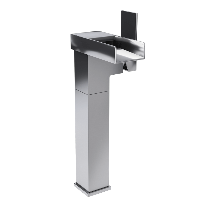 default-bathroom-faucets-raf11mkxx.png
