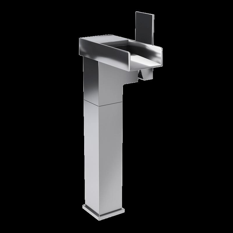 default-bathroom-faucets-raf11mkxx.png