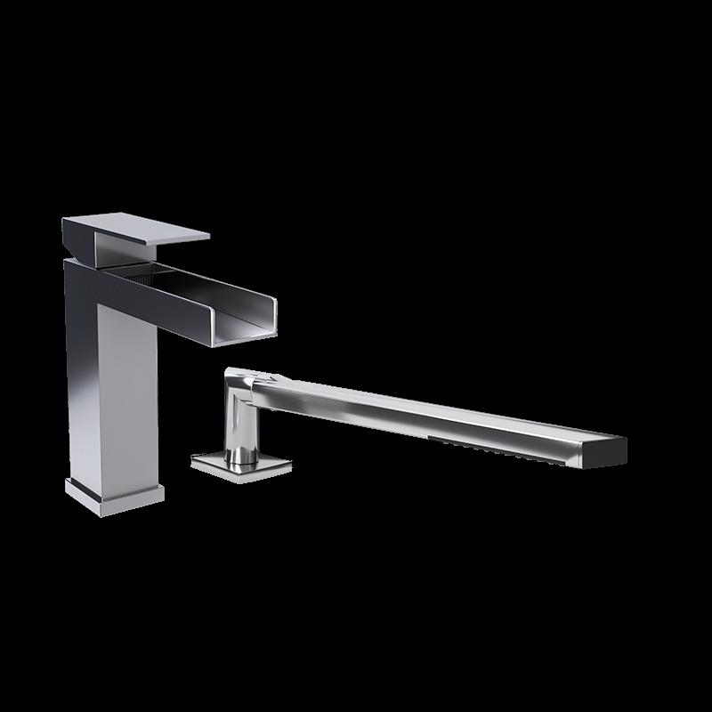 default-bathroom-faucets-raf22dk.png