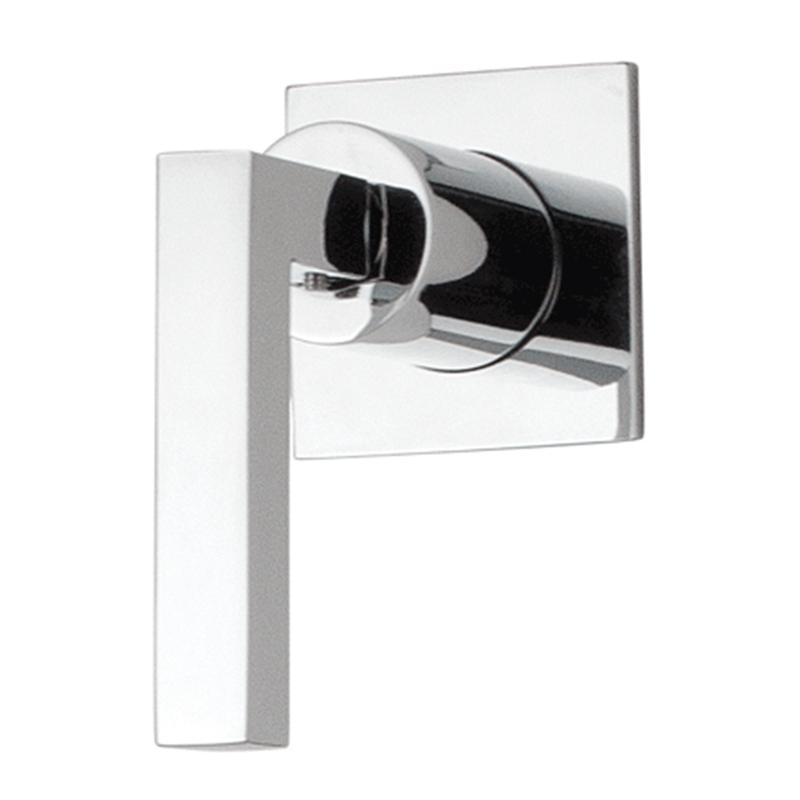 default-shower-components-xt595lj.jpg