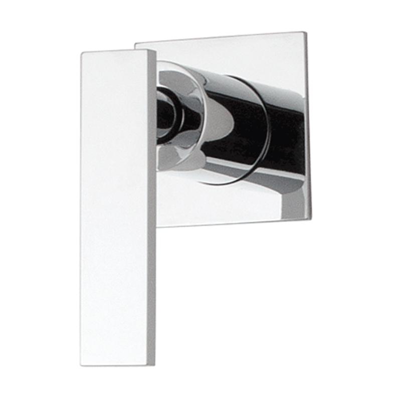 default-shower-components-xt595lk.jpg