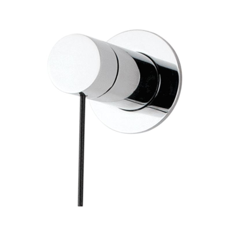 default-shower-components-xt595lkr.jpg
