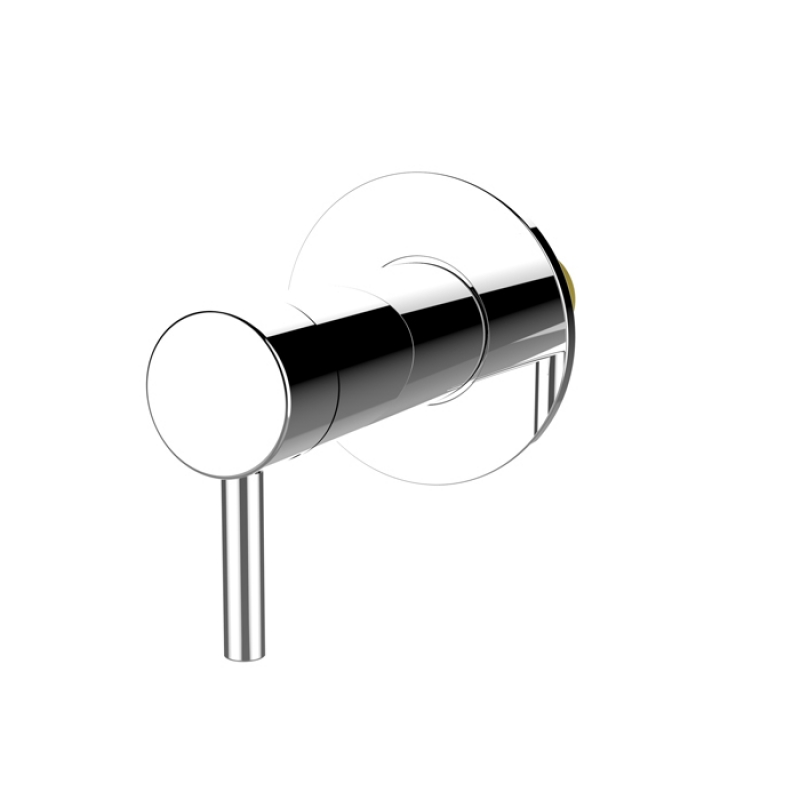 default-shower-components-xt595lvt.jpg