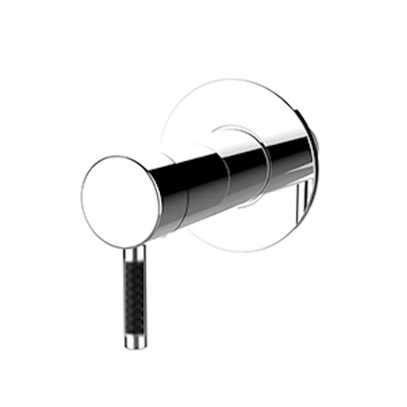 default-shower-components-xtc595lvt.jpg
