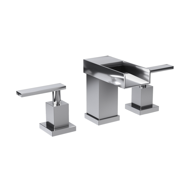 default-bathroom-faucets-raf18k.png