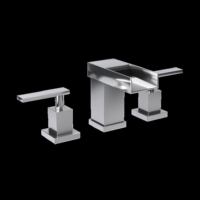 default-bathroom-faucets-raf18k.png