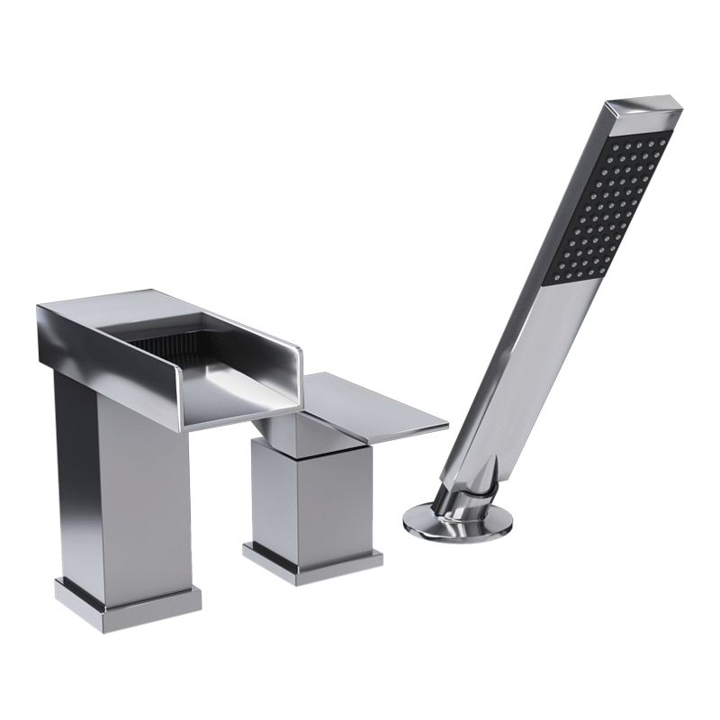 default-bathroom-faucets-raf23k.png