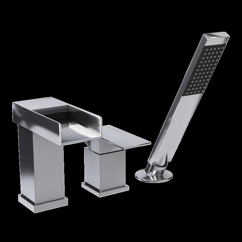 default-bathroom-faucets-raf23k.png