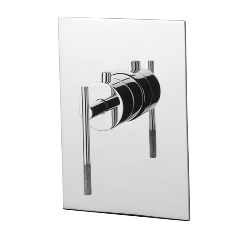 default-shower-components-xt674e.jpg