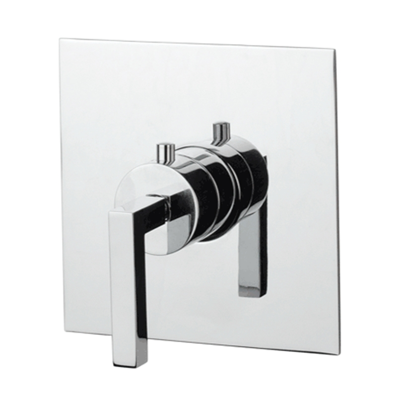 default-shower-components-xt674j.jpg