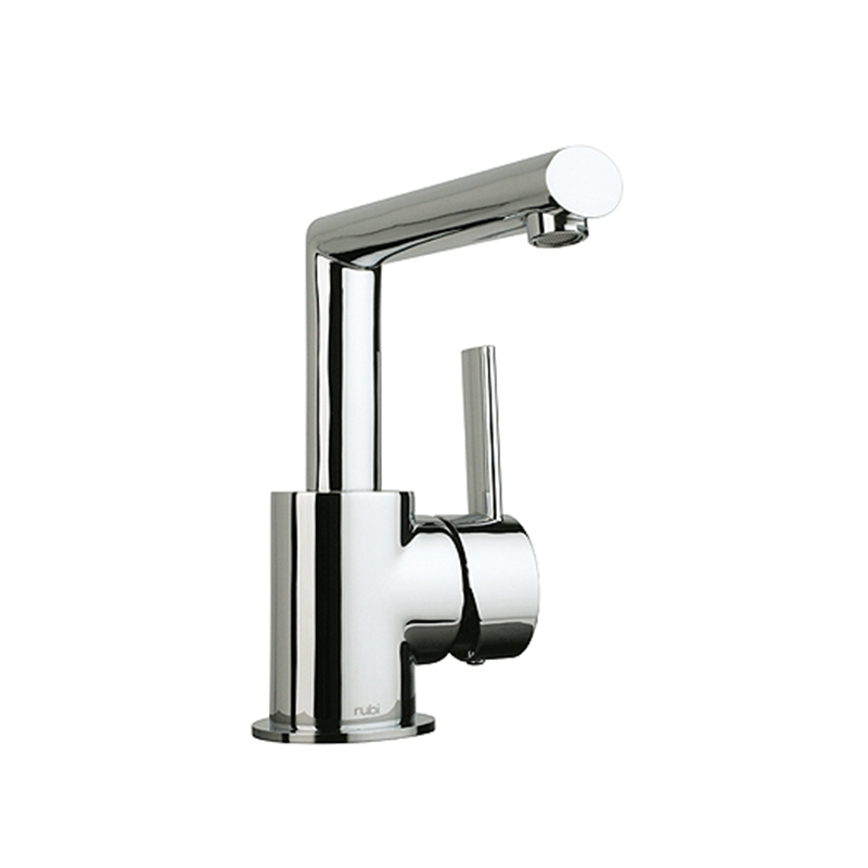 Usagi bassin faucet bathroom Rubi