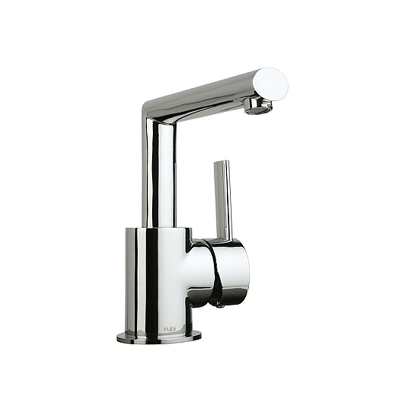 default-bathroom-faucets-ras11mu.jpg