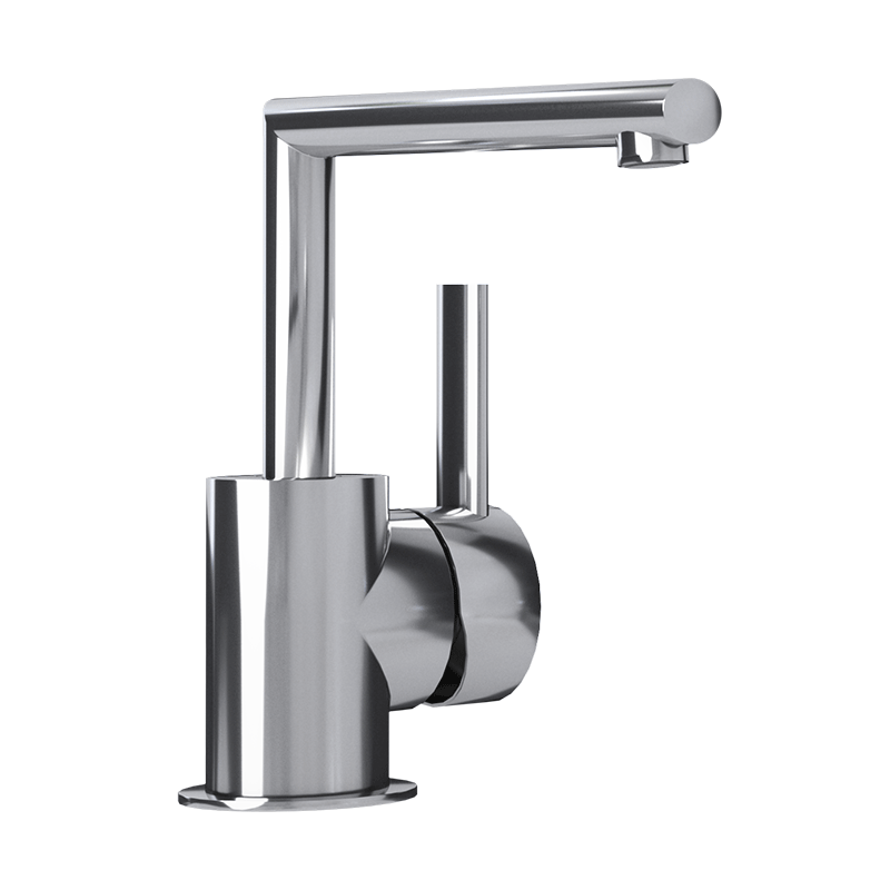 default-bathroom-faucets-ras11mu.png