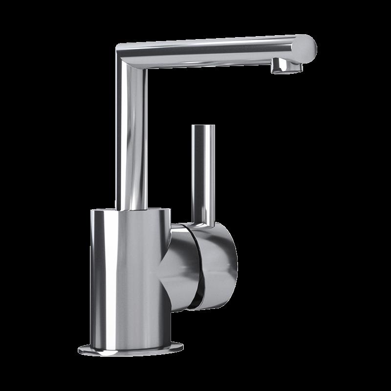 default-bathroom-faucets-ras11mu.png