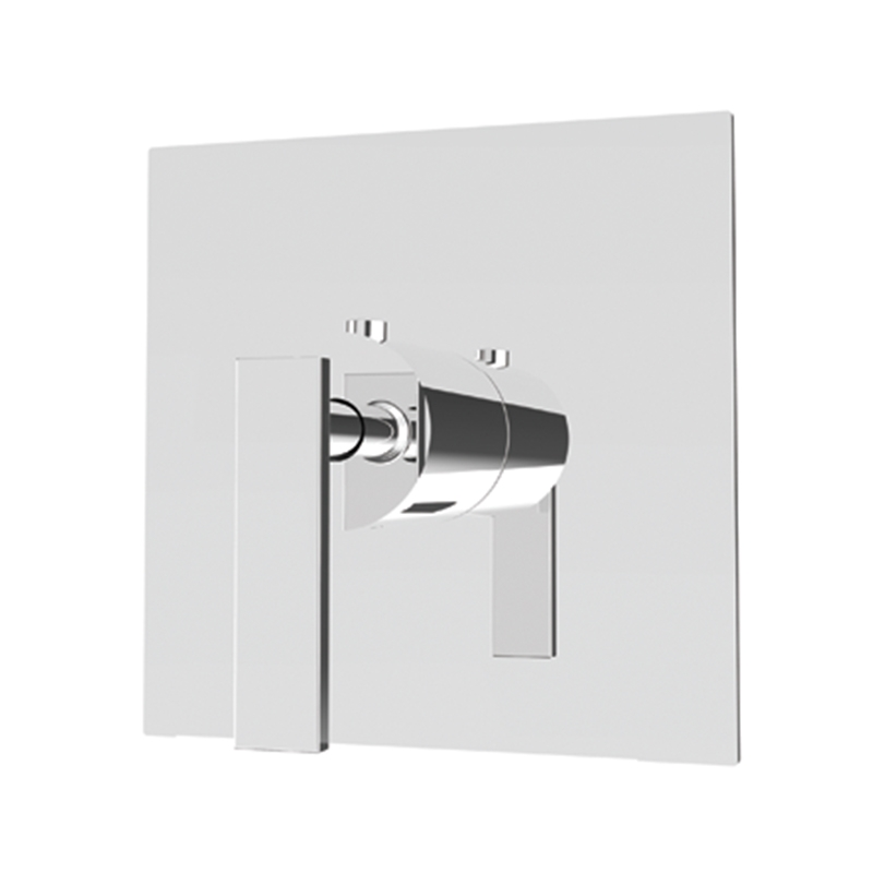 default-shower-components-xt674k.jpg