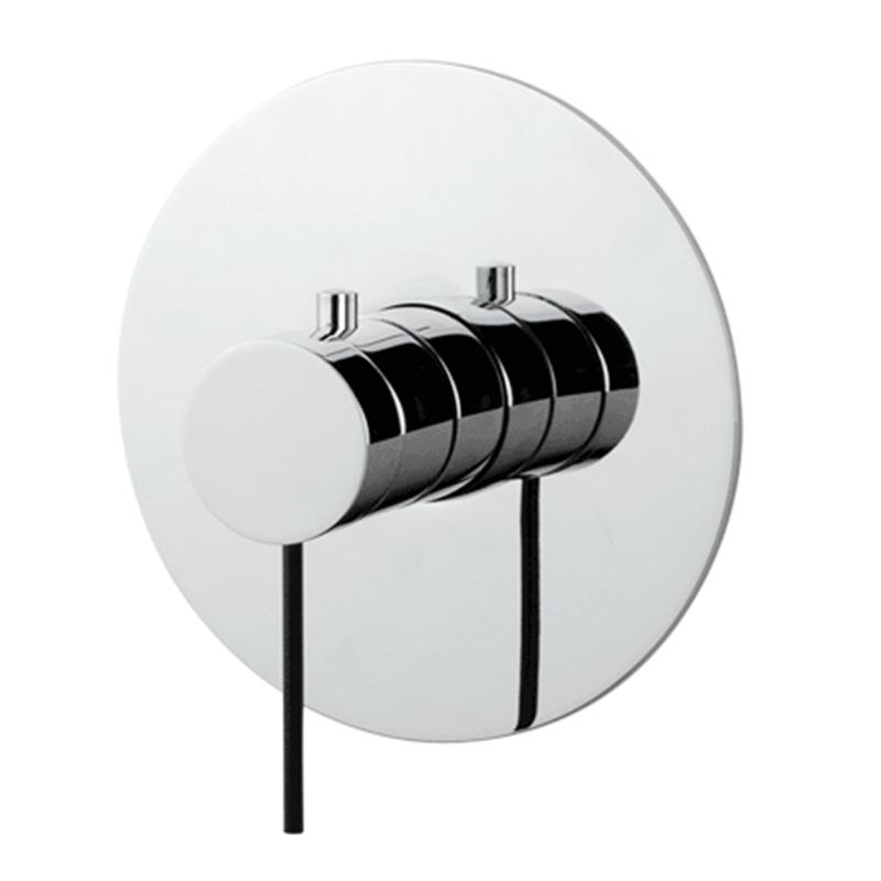 default-shower-components-xt674kr.jpg