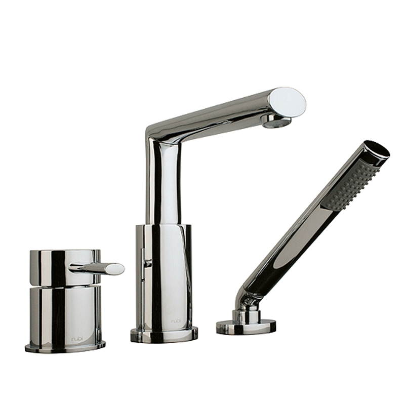 Usagi Bassin bath faucet Bathroom Rubi