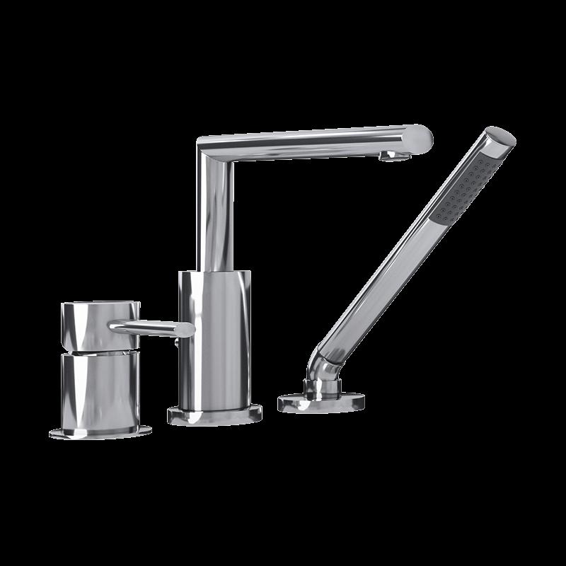 default-bathroom-faucets-ras23u.png