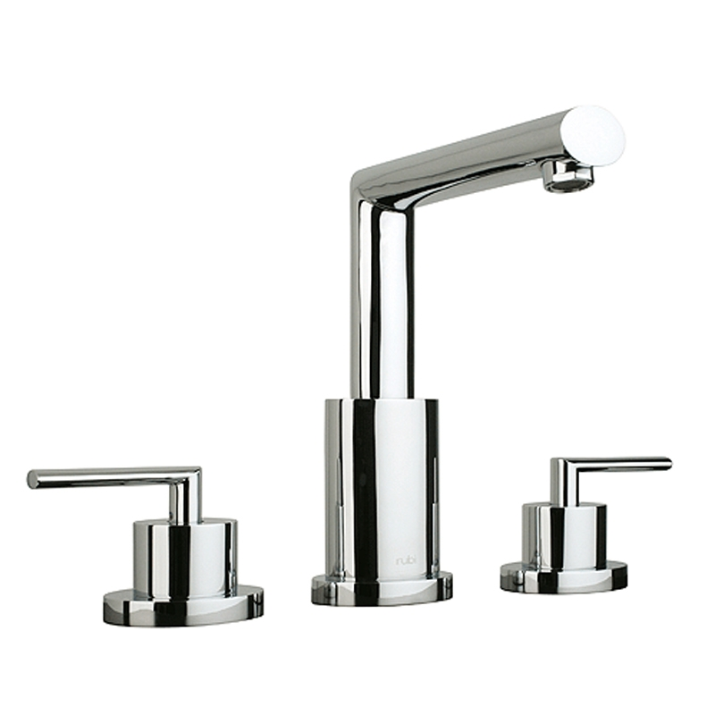 default-bathroom-faucets-ras18u.jpg