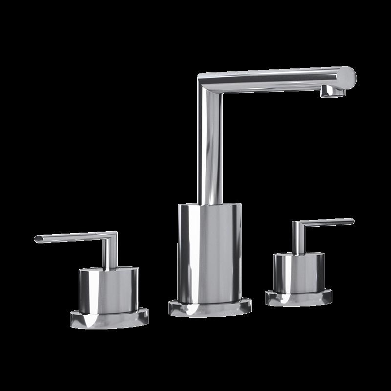 default-bathroom-faucets-ras18u.png