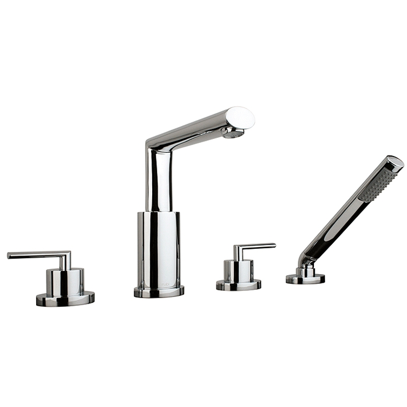 default-bathroom-faucets-ras24u.jpg