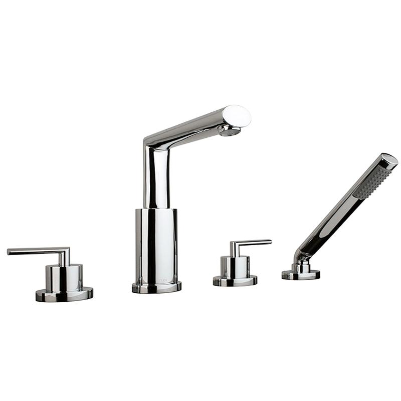 default-bathroom-faucets-ras24u.jpg