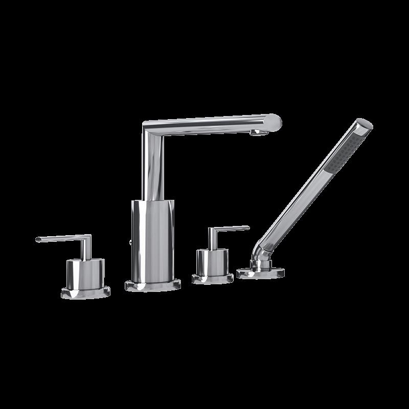 default-bathroom-faucets-ras24u.png