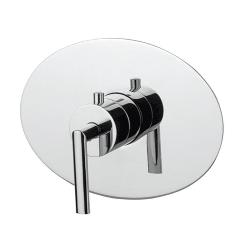 default-shower-components-xt674u.jpg