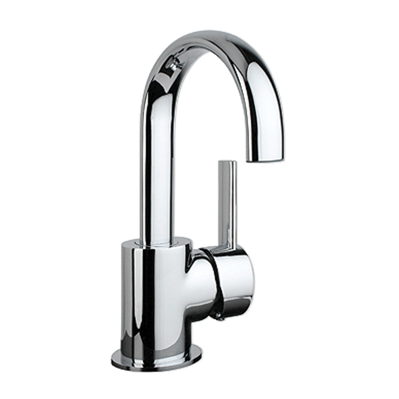 default-bathroom-faucets-ras11my.jpg