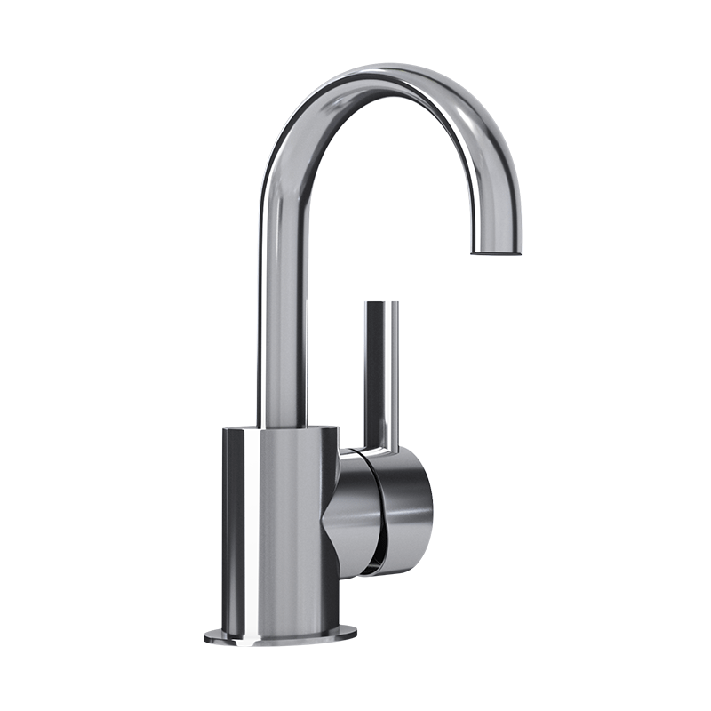 default-bathroom-faucets-ras11my.png