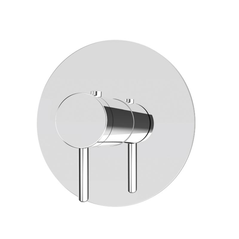 default-shower-components-xt674vt.jpg
