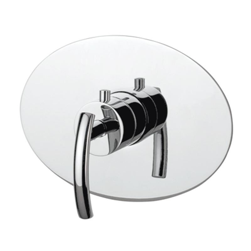 default-shower-components-xt674y.jpg