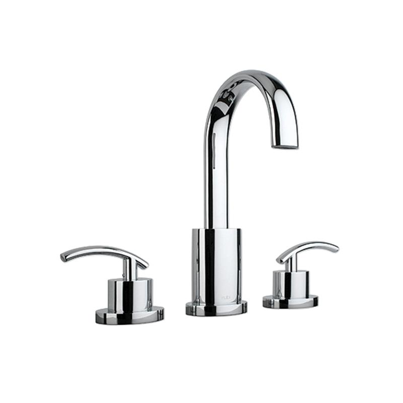 default-bathroom-faucets-ras18y.jpg