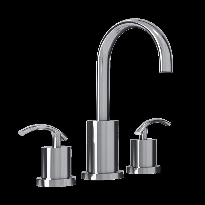 default-bathroom-faucets-ras18y.png