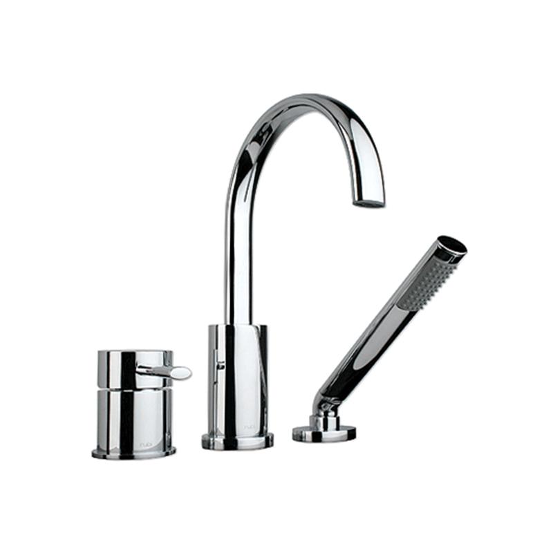 default-bathroom-faucets-ras23y.jpg