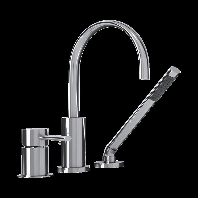 default-bathroom-faucets-ras23y.png
