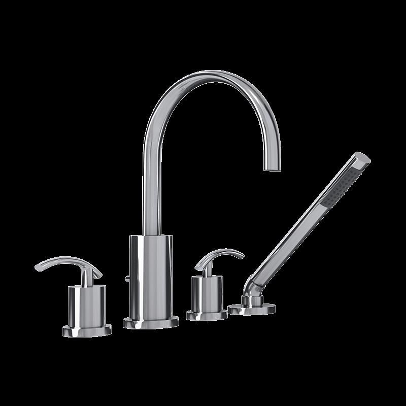 default-bathroom-faucets-ras24y.png