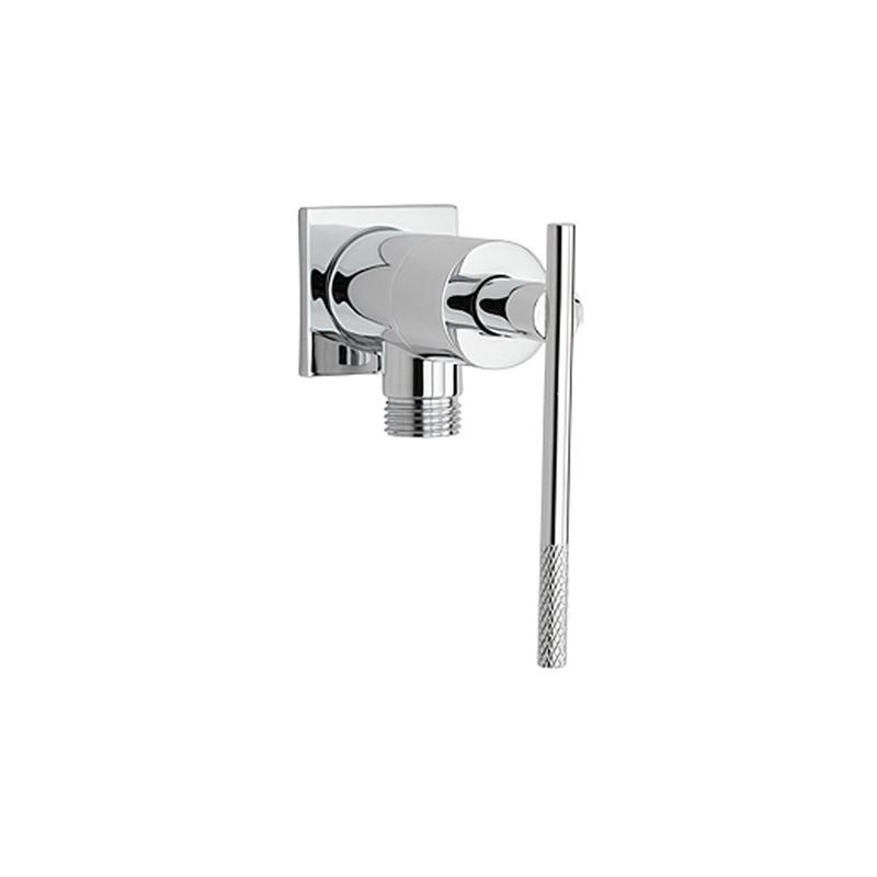 default-shower-components-rtr562e.jpg