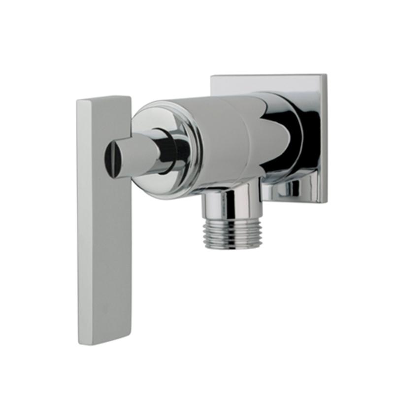 default-shower-components-rtr562g.jpg