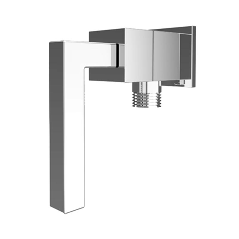 default-shower-components-rtr562j.jpg