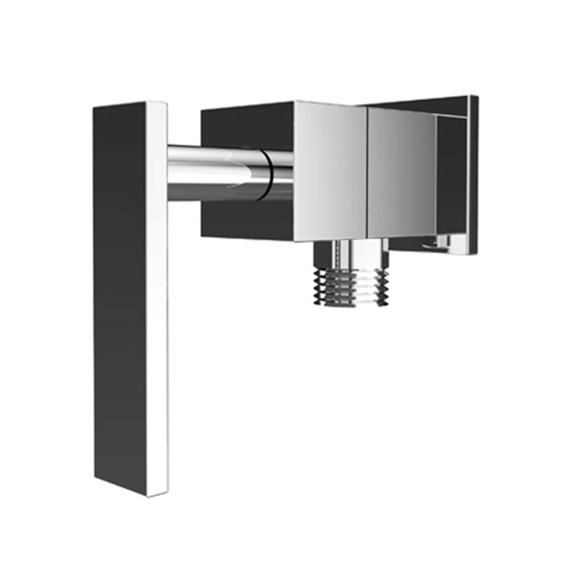 default-shower-components-rtr562k.jpg