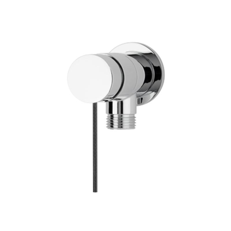 default-shower-components-rkr562.jpg