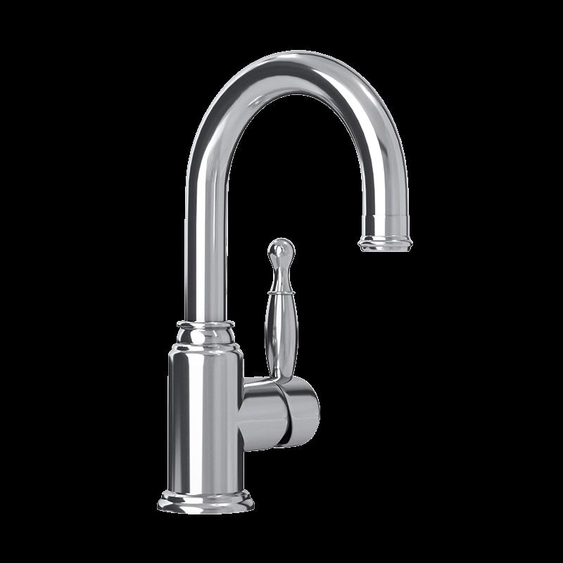 default-bathroom-faucets-rar11mq.png