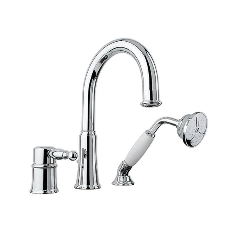 default-bathroom-faucets-rar23q.jpg