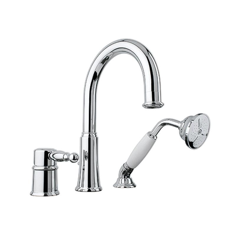 default-bathroom-faucets-rar23q.jpg