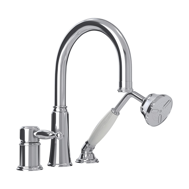 default-bathroom-faucets-rar23q.png