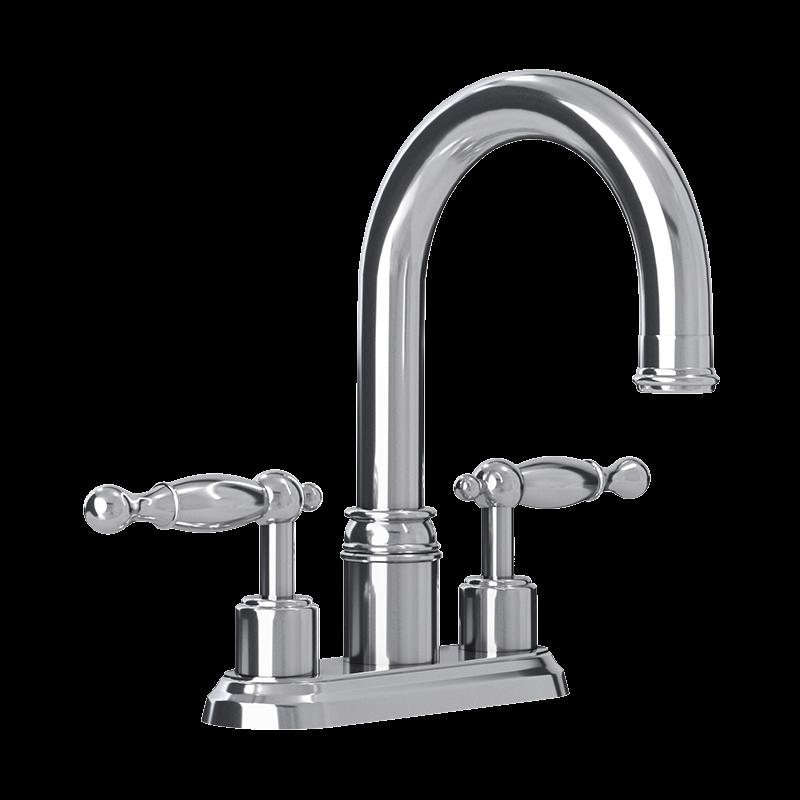 default-bathroom-faucets-rar14q.png